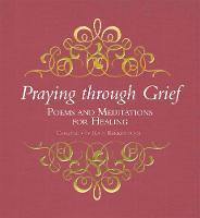 Jacket image for Praying through Grief