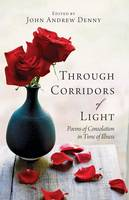 Jacket image for Through Corridors of Light