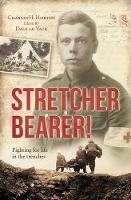 Jacket image for Stretcher Bearer!