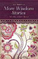 Jacket image for One Hundred More Wisdom Stories