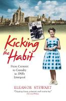 Jacket image for Kicking the Habit