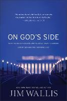 Jacket image for On God's Side