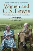 Jacket image for Women and C.S. Lewis