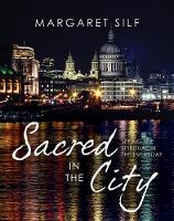 Jacket image for Sacred in the City