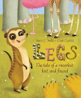 Jacket image for Legs
