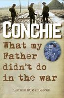 Jacket image for Conchie