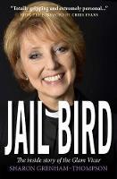 Jacket image for Jail Bird