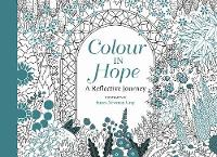 Jacket image for Colour in Hope Postcards