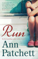 Jacket image for Run