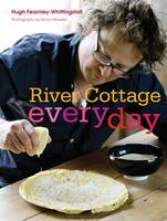 Jacket image for River Cottage Everyday