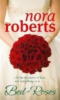 Jacket image for A Bed of Roses