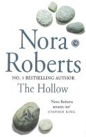 Jacket image for The Hollow