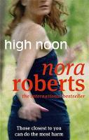 Jacket image for High Noon
