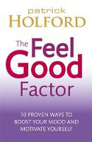 Jacket image for The Feel Good Factor