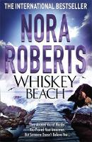 Jacket image for Whiskey Beach