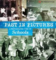 Jacket image for A Photographic View of Schools