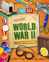 Jacket image for World War II