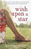Jacket image for Wish Upon a Star
