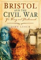 Jacket image for Bristol and the Civil War