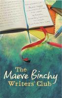 Jacket image for The Maeve Binchy Writers' Club