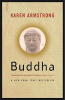 Jacket image for Buddha