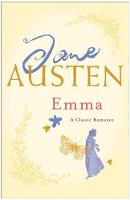 Jacket image for Emma