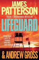 Jacket image for Lifeguard