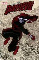 Jacket image for Daredevil Vol. 1