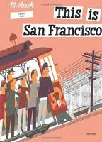 Jacket image for This is San Francisco