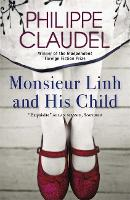 Jacket image for Monsieur Linh and His Child