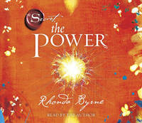 Jacket image for The Power