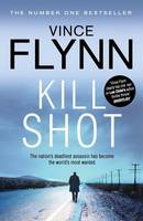 Jacket image for Kill Shot
