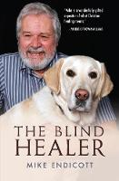 Jacket image for The Blind Healer