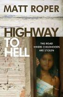 Jacket image for Highway to Hell