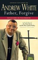 Jacket image for Father, Forgive