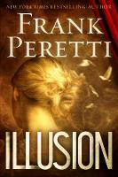 Jacket image for Illusion