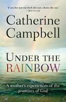 Jacket image for Under the Rainbow