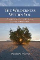 Jacket image for The Wilderness Within You