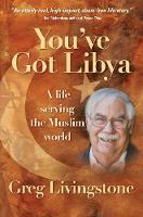 Jacket image for You've Got Libya