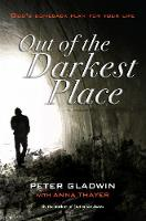 Jacket image for Out of the Darkest Place