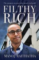 Jacket image for Filthy Rich