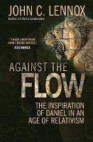 Jacket image for Against the Flow
