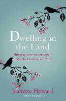 Jacket image for Dwelling in the Land
