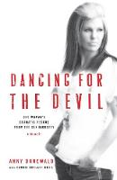 Jacket image for Dancing for the Devil