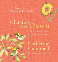 Jacket image for Chasing the Dawn