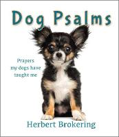 Jacket image for Dog Psalms