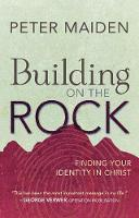 Jacket image for Building on the Rock