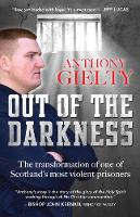 Jacket image for Out of the Darkness