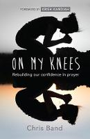Jacket image for On My Knees