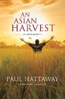 Jacket image for An Asian Harvest